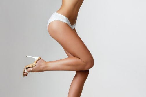 Bikini Laser Hair Removal By Pro Laser Clinic