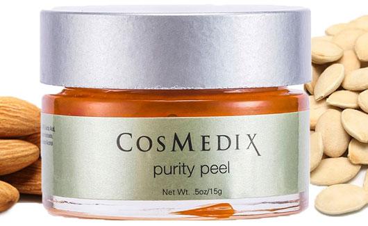 cosmedix-peel