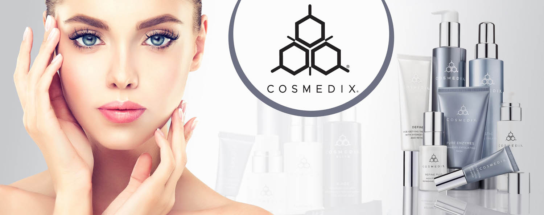cosmedix-stock