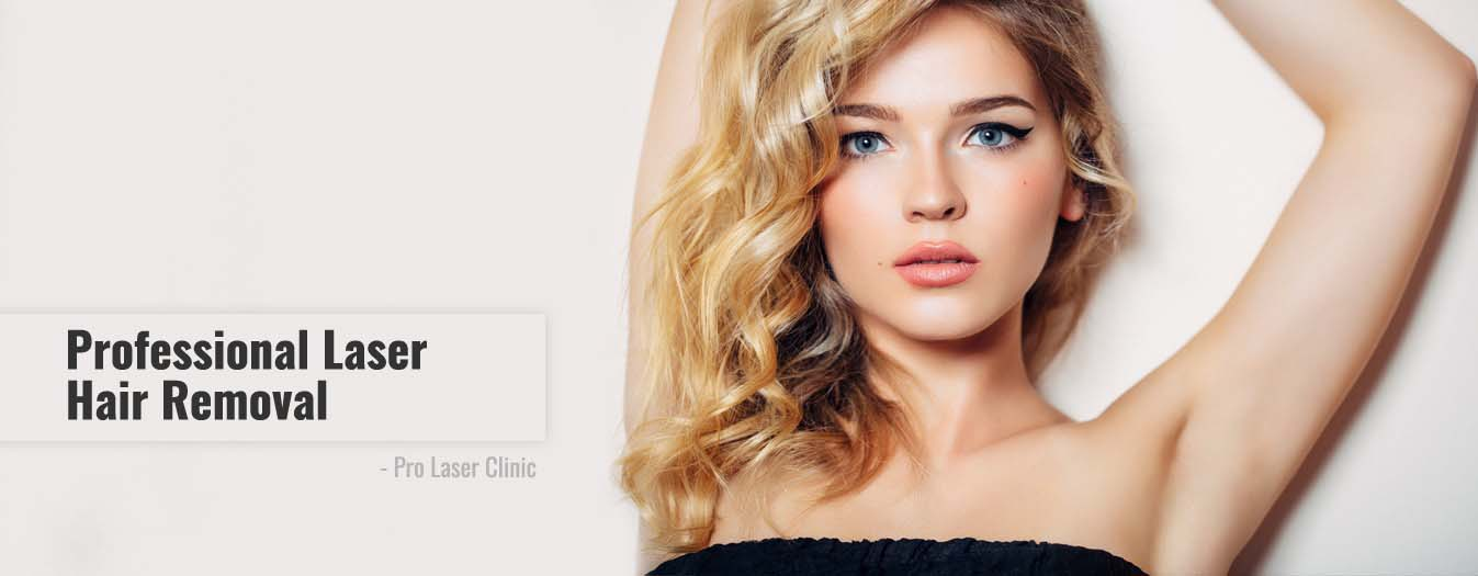 laser-hair-removal-stock