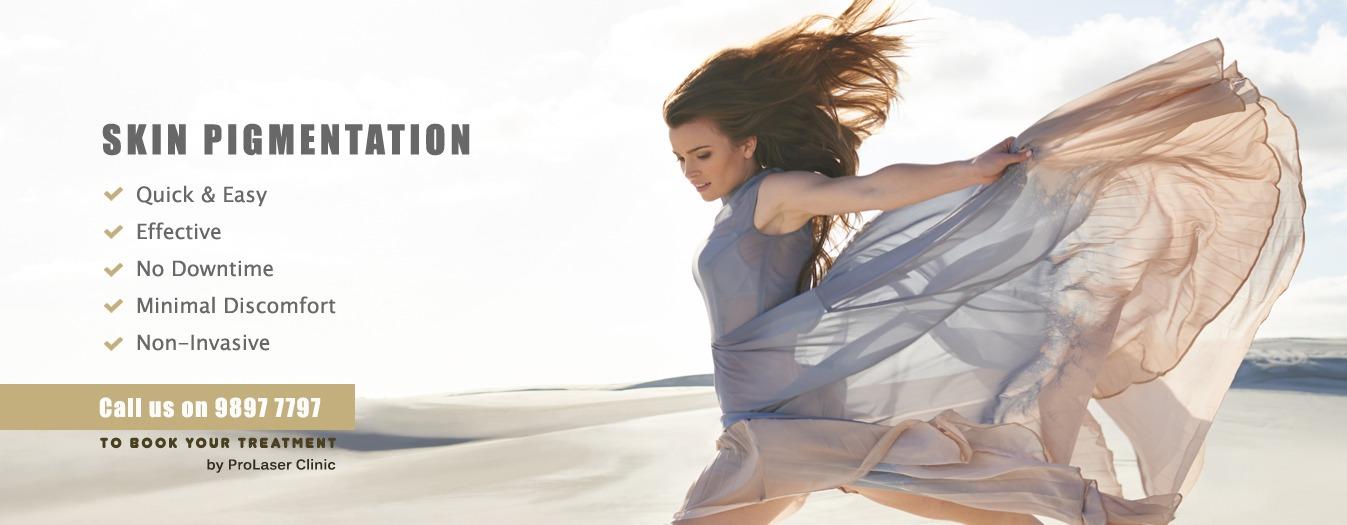 pegmentation-BNNR-tick copy